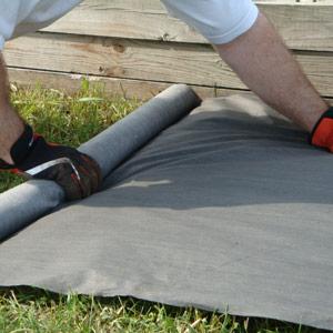 Мы используем бревна 10 на см из кедра