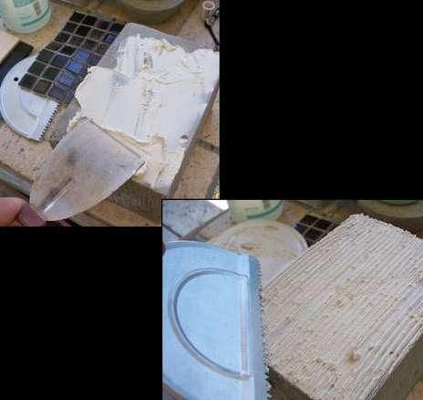 Подставка под горшок (1)