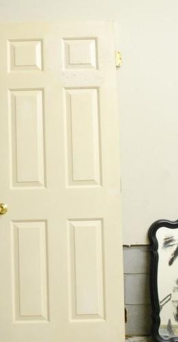Переделка двери (3)