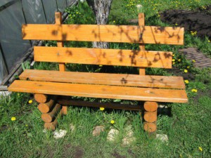 Мебель для дачи (2)