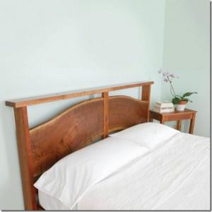 Современная мебель для гостиных (2)