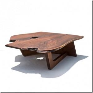 Современная мебель для гостиных (1)