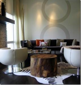 Современная мебель для гостиных (12)