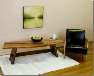 Современная мебель для гостиных (10)