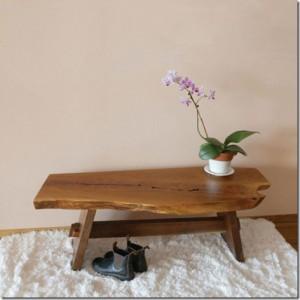 Современная мебель для гостиных (7)