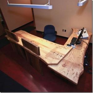 Современная мебель для гостиных (4)