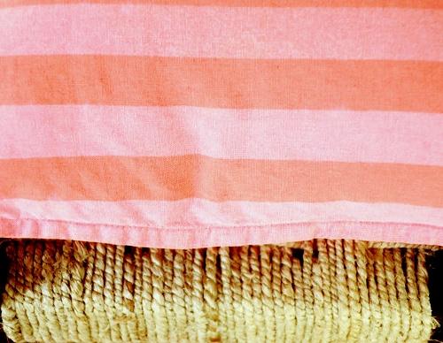 Как сделать подушку - оригинальные подушки (3)