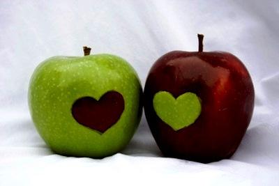 Яблоня уход - выращивание яблони (2)