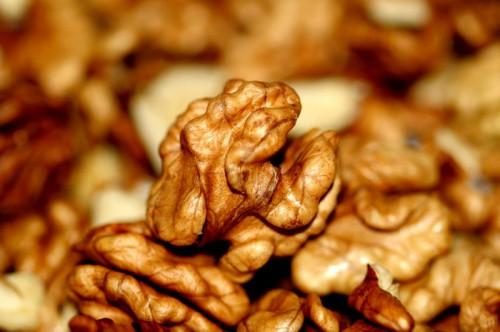 Грецкий орех - посадка (2)