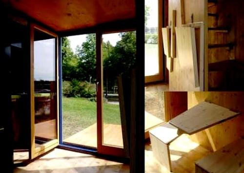 Передвижные дома - мобильные здания (7)