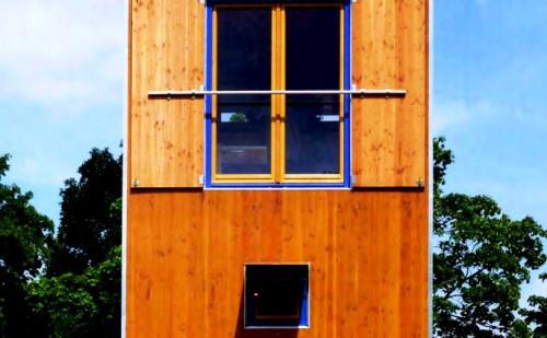 Передвижные дома - мобильные здания (10)