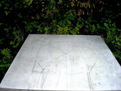 Печь для дачи (8)