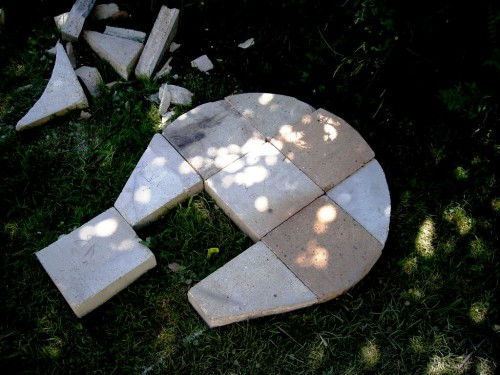 Печь для дачи (12)