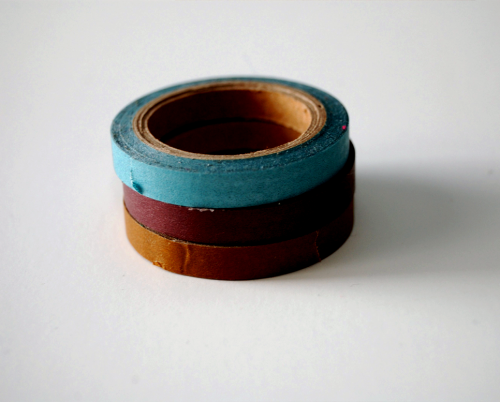 Подставки под чашки - подставка для кружки (5)