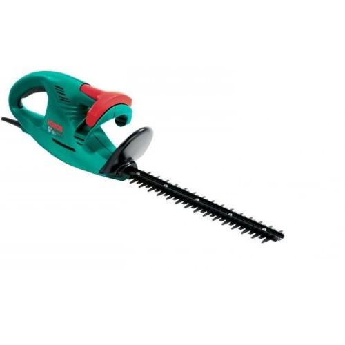 Инструменты для сада - инструменты садовода (6)