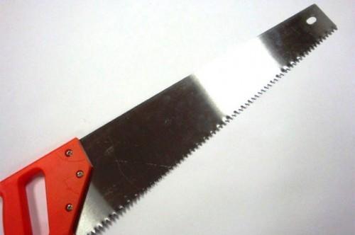 Инструменты для сада9