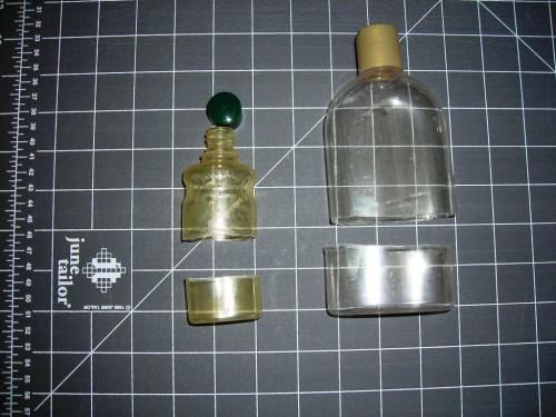 Рассада своими руками - поделки из пластиковых бутылок (4)