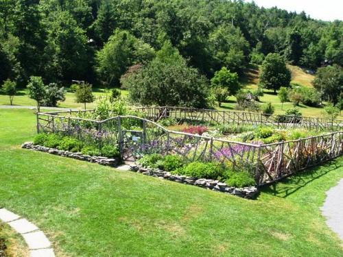 Советы дачникам - наш сад и огород (5)