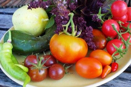 Советы дачникам - наш сад и огород (9)
