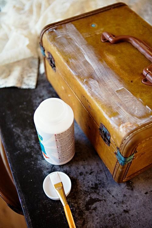 Шкафчик своими руками - что можно смастерить (2)