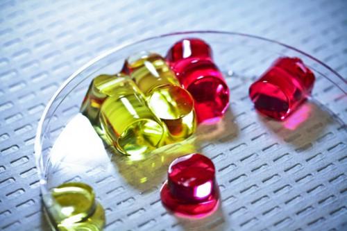 Гидрогель для растений - что такое гидрогель (1)