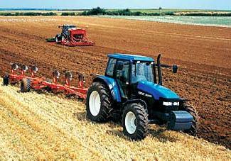 Состав почвы - определение PH почвы (4)