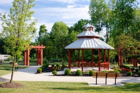 Сад для взрослых и детей (5)