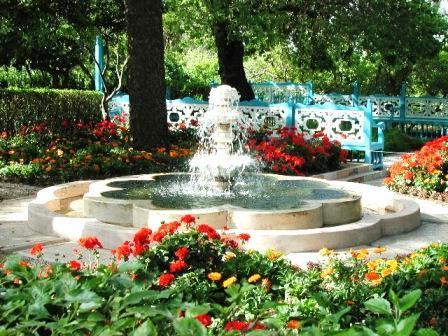 Сад любви (4)
