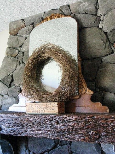 Облицовка камина (16)