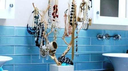 Идеи для хранения украшений (4)