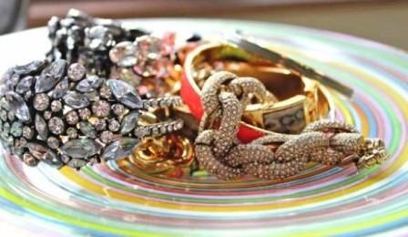 Идеи для хранения украшений (10)