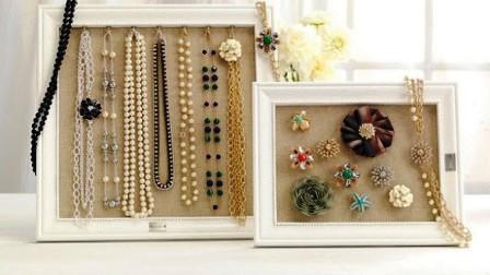Идеи для хранения украшений (15)