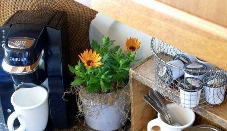 Из чего можно сделать цветочный горшок (2)