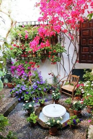 Как подобрать цветы (1)