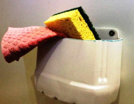 Идеи для ванной (1)