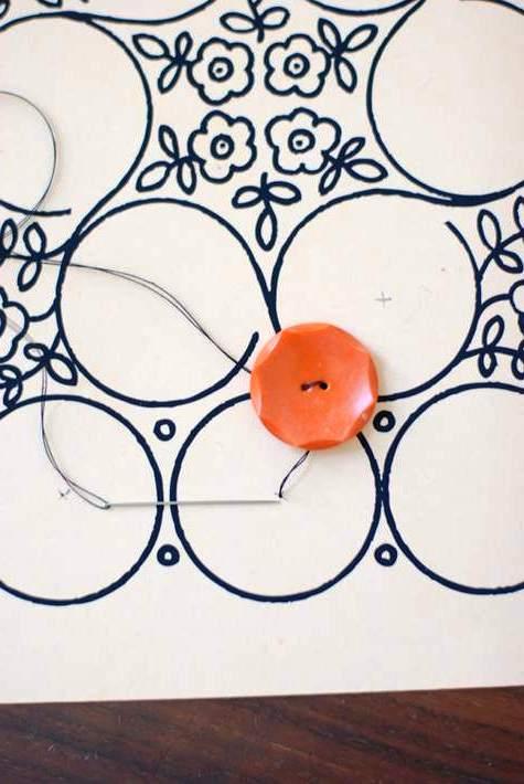 Идеи украшения комнаты (8)