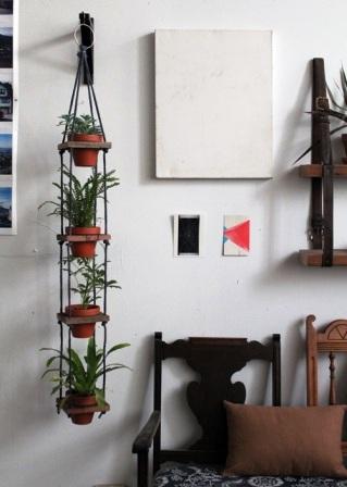 идей для дома своими руками (21)