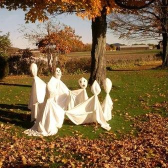 Декор на Хэллоуин (47)