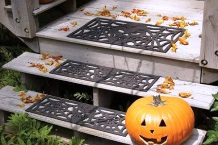 Декор на Хэллоуин (48)