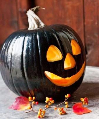 Идеи для Хэллоуина (3)