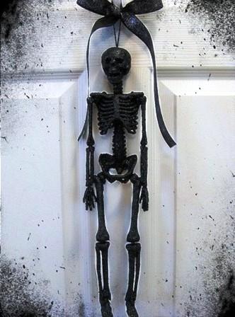 идеи для хэллоуина996
