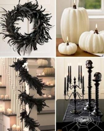 Идеи для Хэллоуина (29)