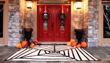 Украшения к Хеллоуину (3)