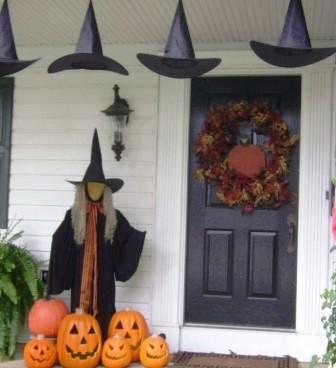 Украшения к Хеллоуину (11)