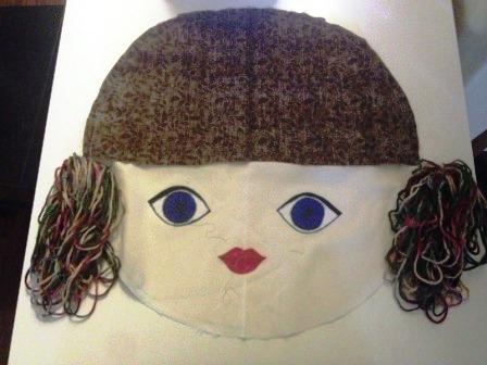 Кукла - подушка (11)
