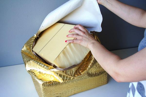 Как сделать столик своими руками (10)