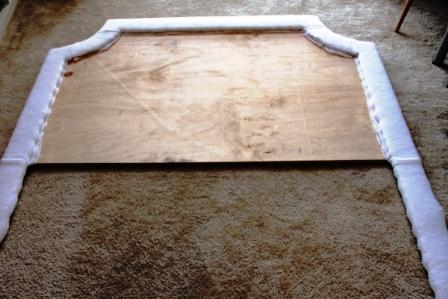 Как украсить кровать (3)