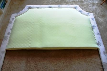 Как украсить кровать (5)