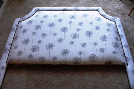 Как украсить кровать (8)