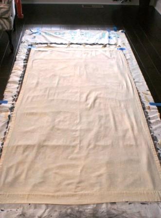 Как украсить шторы (3)